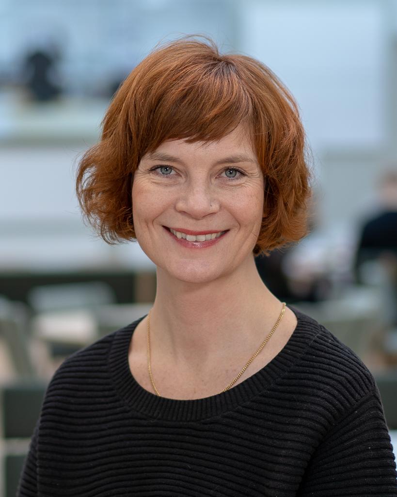 Anna Mannikoff