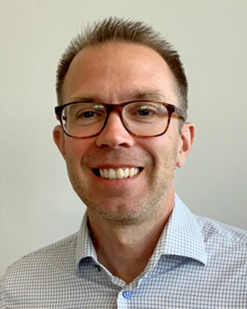 Thomas Nessen, Analytiker